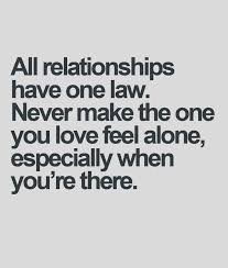 Love Makes You Blind Quotes Best 25 Relationship Mistake Quotes Ideas On Pinterest
