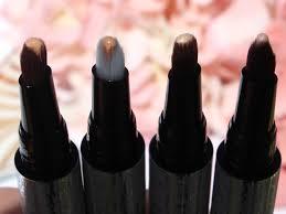 dior radiance boosting makeup primer reviews mugeek vidalondon