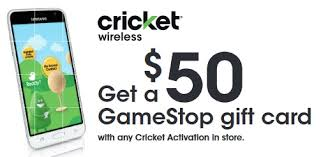 does gamestop price match amazon black friday prices gamestop stores any new cricket wireless phone activation