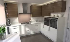 autocad kitchen design autocad kitchen design and colonial kitchen