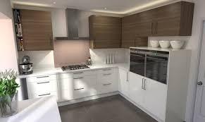 Colonial Kitchen Design Autocad Kitchen Design Autocad Kitchen Design And Colonial Kitchen