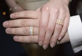 classic wedding bands vintage engagement rings for sale tags vintage