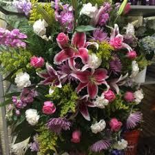 cincinnati florists jones the florist 16 photos florists 5179 fishwick dr bond