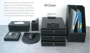 accessoire de bureau pas cher accessoire bureau pas cher accessoire de bureau achetez en gros de