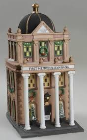 department 56 in the city at replacements ltd page 3