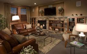 western home interior unique western style living room ideas living room ideas