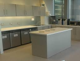 Kitchen Office Furniture Bespoke Office Furniture Manufacturer High Tables Office