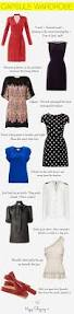19 best pear images on pinterest pears clothes for pear shaped