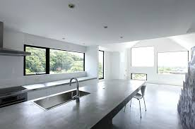 Pictures Of Kitchen Islands With Seating - kitchen floating kitchen island with eating space cabinet base