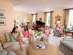 153 best interior design sorority house images on