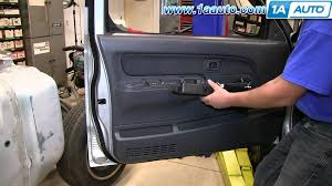 2000 nissan frontier lowered frontier door u0026 2011 nissan frontier pro 4x crew cab pickup 4 door