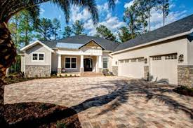luxury home floorplans marion county fl custom home floorplans center state construction