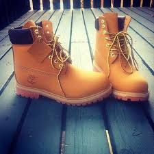 cheap womens timberland boots size 9 best 25 timberlands shoes ideas on timberland blue