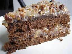 mississippi mud pie i allrecipes com swap for low fat