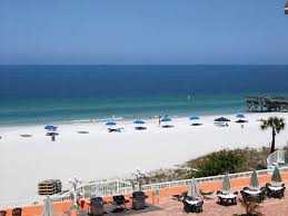 1400 Sq Ft by Spacious 1400 Sq Ft Condo Overlooking Homeaway Indian Shores