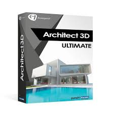punch home design mediafire download avanquest architect 3d ultimate 2017 free all pc world