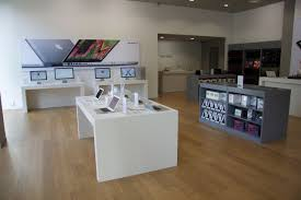 apple store furniture home design popular contemporary at apple