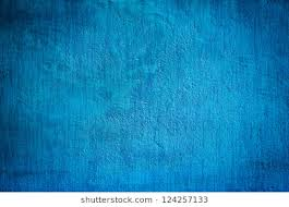 blue wall texture blue texture background images stock photos vectors shutterstock