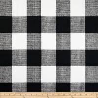 Bird Print Curtain Fabric Drapery U0026 Curtain Fabric Fabric By The Yard Fabric Com