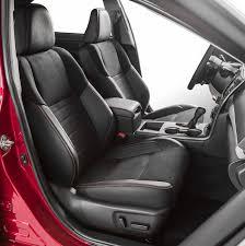 toyota camry 2015 seat time 2015 toyota camry u2013 john u0027s journal on autoline