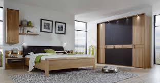 Schlafzimmer Komplett Fernando Avore 2 3 Lösungen Und Akzente Vito Avore Bietet Viele Lösungen