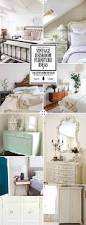 styling your space vintage bedroom furniture ideas home tree atlas