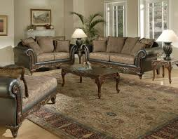 emejing queen anne living room furniture contemporary