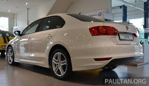 volkswagen jetta sports car gallery vw jetta limited edition now in showroom image 334706