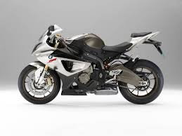 bmw bike 1000rr bmw s 1000 rr now available for pre order at 13 800 suzuki forums