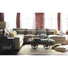 furniture vcf furniture rooms go credit card application