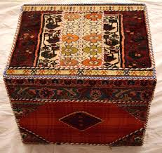 Ottoman Rug Rug Ottoman Kilim Covered Ottomania Rugs Gallery