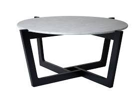 coffee table wonderful round end tables white wood coffee table