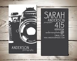 best 25 photography business cards ideas on business