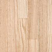 unfinished hardwood flooring buy hardwood floors and flooring at