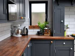 kitchen refinishing kitchen cabinets and 21 grey rectangle urban