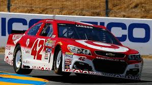 target black friday race track full nascar schedule for iowa speedway and sonoma raceway