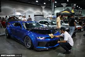 tuner cars exploring la tuner car culture at autocon anything cars the