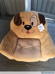 petit canapé pour enfant petit canape pour enfants a vendre 2ememain be