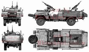 land rover pink land rover sas pink panther smcars net car blueprints forum