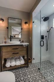 country style bathroom ideas get small country bathrooms ideas on without signing delightful