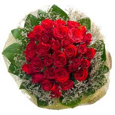 wedding flowers gift send wedding gifts to hyderabad wedding flowers in hyderabad