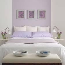 schlafzimmer wie streichen schlafzimmer flieder streichen joelbuxton info