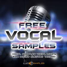 free sample packs free audio samples and loops free wav sounds