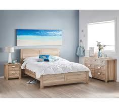 havana double bed double beds beds bedroom u0026 mattresses