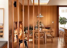 images of home interior wooden room divider contemporary dividers for home