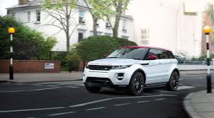 range rover wallpaper hd for iphone range rover evoque nw8 background wallpaper hd car wallpapers