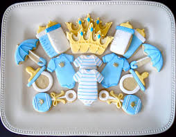 23 best baby shower cookies images on pinterest baby shower