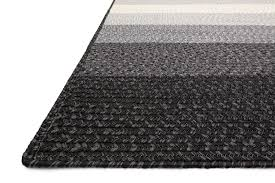 Modern Rugs Voucher Codes by 100 Black Gray Rug Surya Frontier Territory Feather Gray