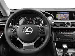 lexus f 250 2015 used lexus is 250 4dr sport sedan automatic awd at hudson