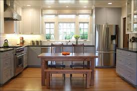 kitchen coffee color paint countertops for white cabinets